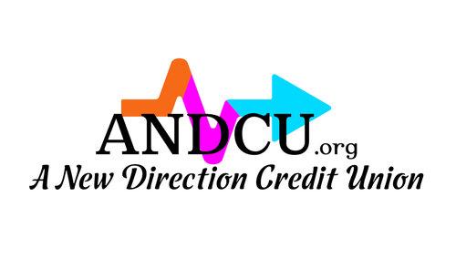 ANDCU+Logo+Final+Black-01.jpg