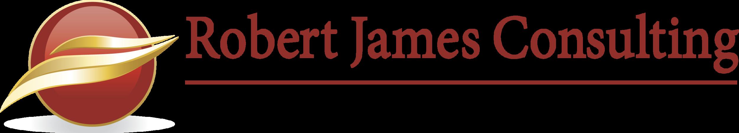 R.James_logo_full.png