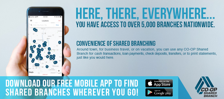 Download-our-mobile-app-to-find-shared-branches-wherever-you-go