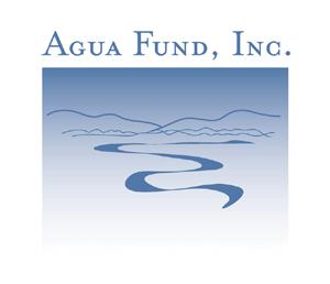 Agua-logo-1.jpg
