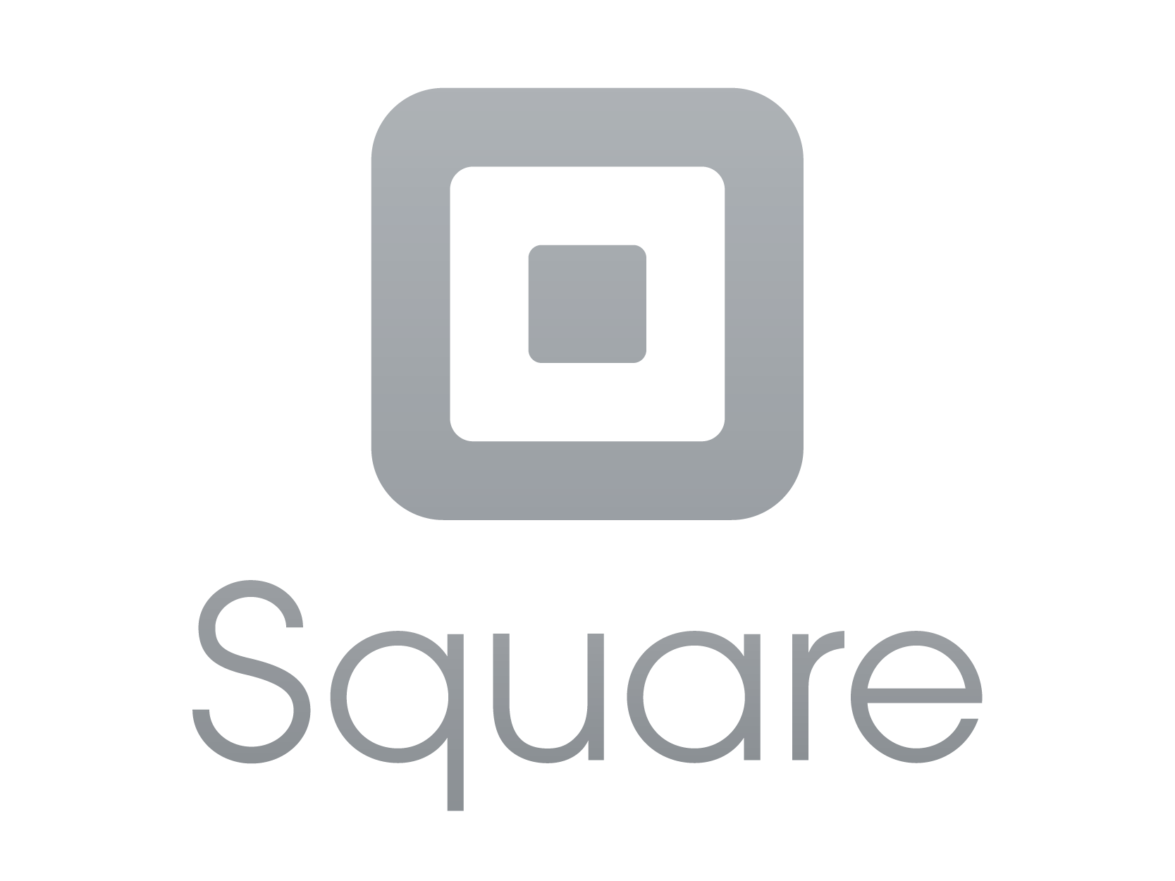 square affiliate link.png
