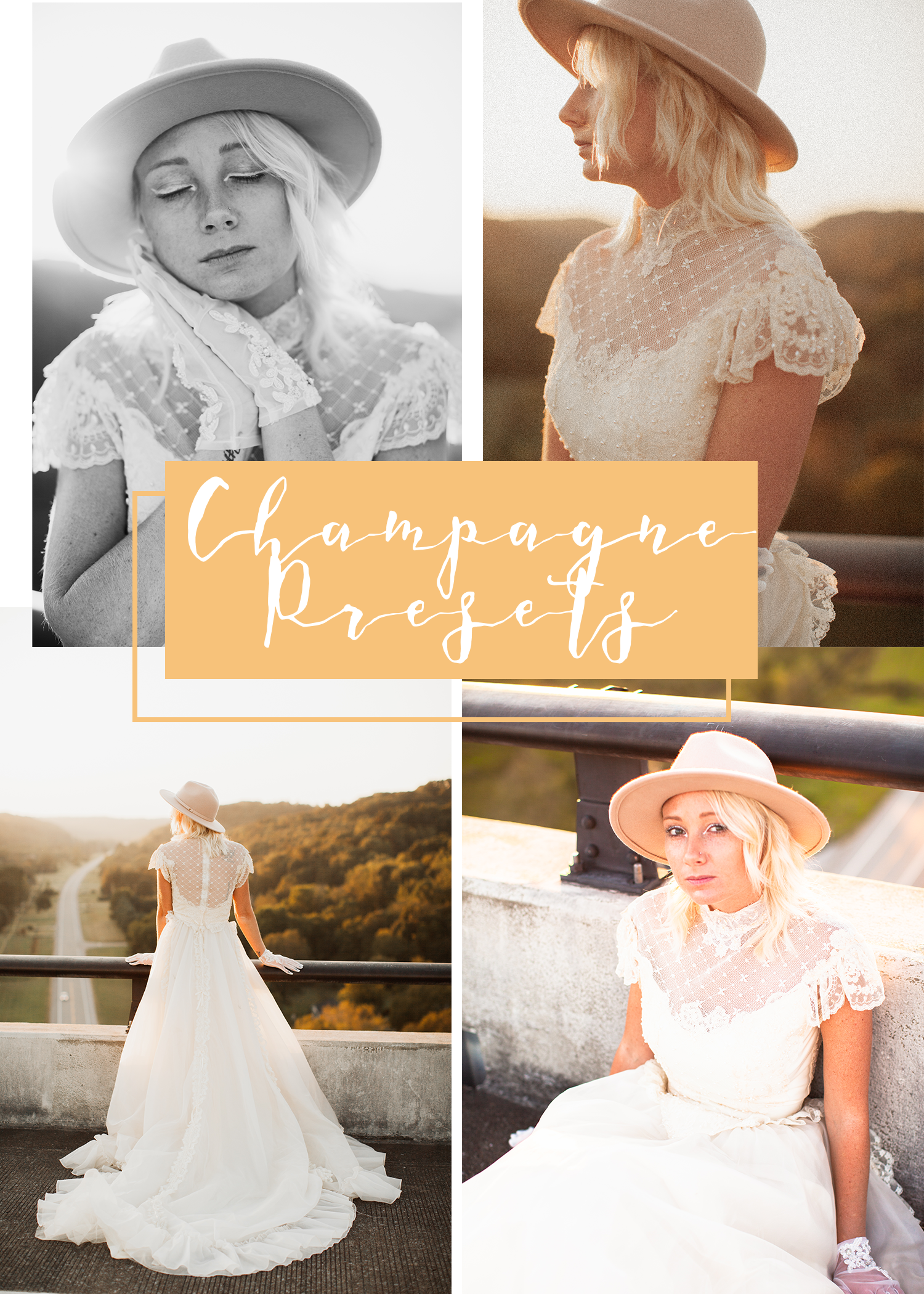 champagne preset.png