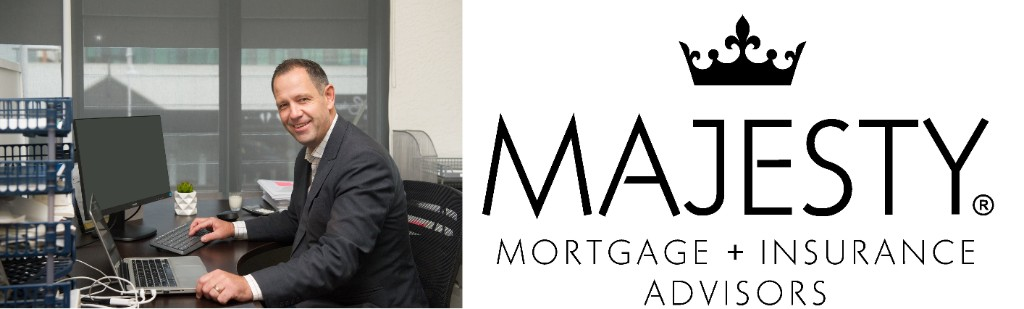 contact details - 021 615907paul@majesty.co.nzfacebook: pauldowmortgages