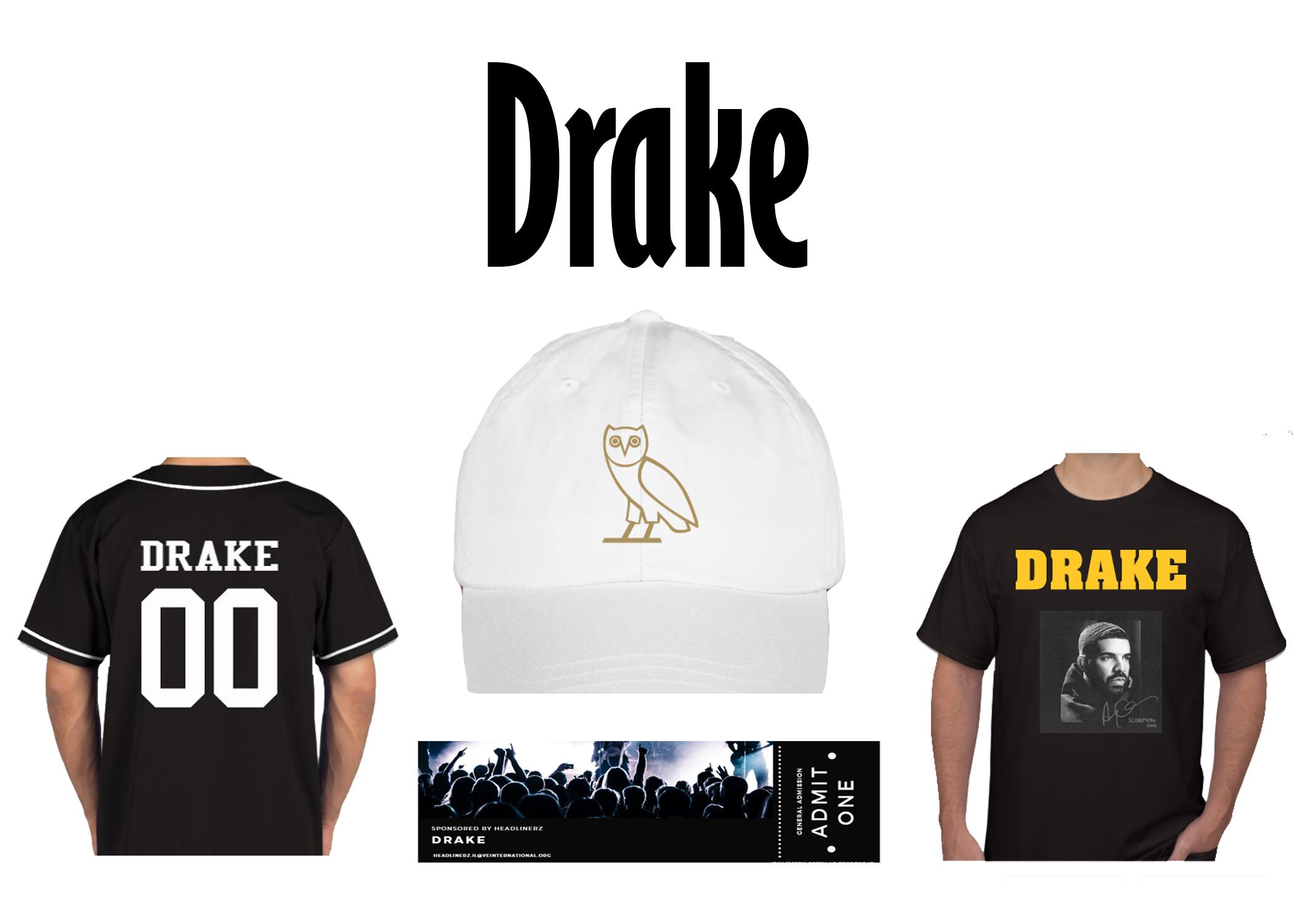 Drake Collage.jpg