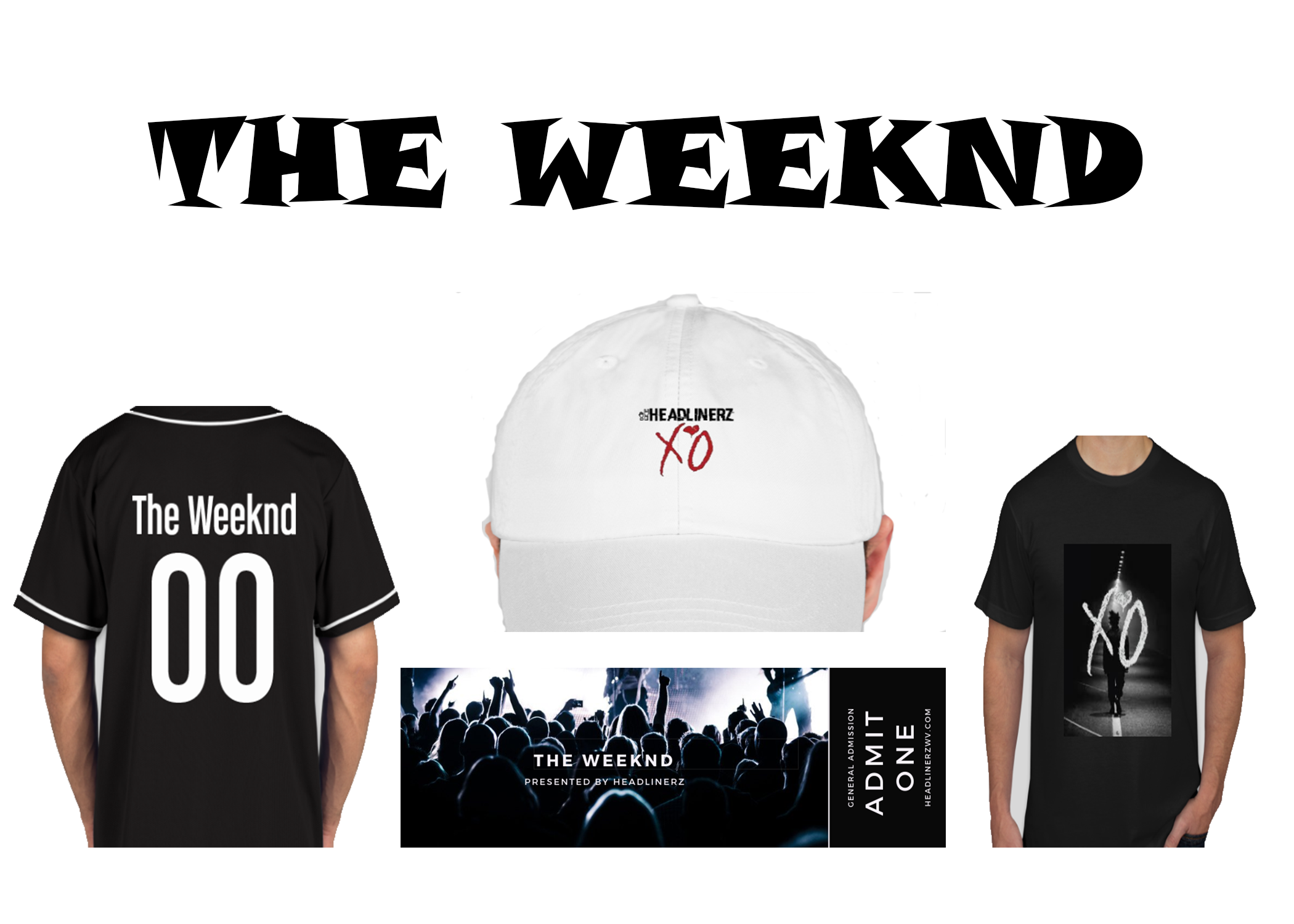 the weeknd collage (1).png