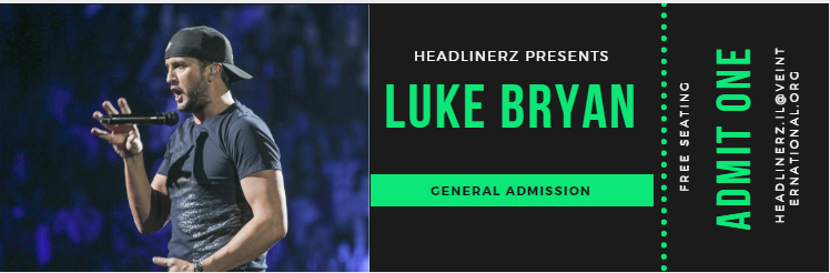 Luke Bryan Ticket.PNG