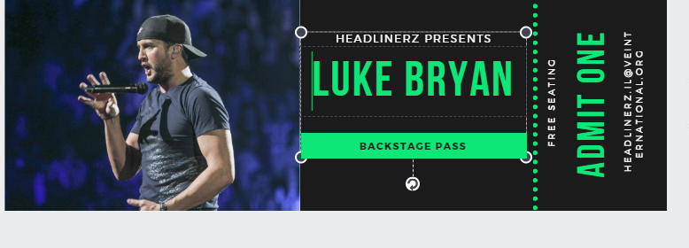 Luke Bryan Ticket (Backstage).PNG