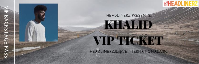 khalid vip admission ticket.JPG