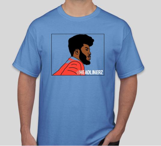 Khalid T shirt.PNG