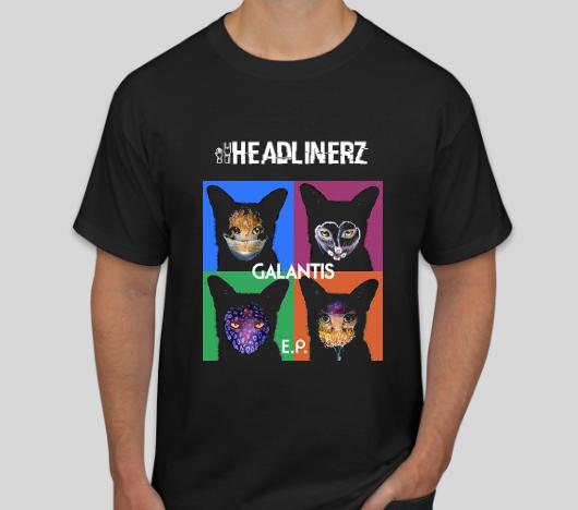 Galantis Shirt.png