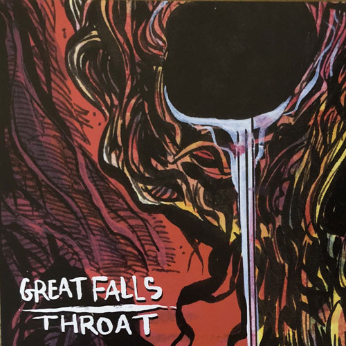 throat-great-falls-split.jpg