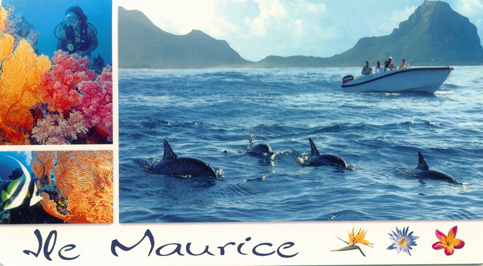 V.B. (Mauritius)