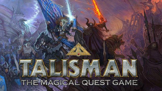 Talisman5th Edition.jpg