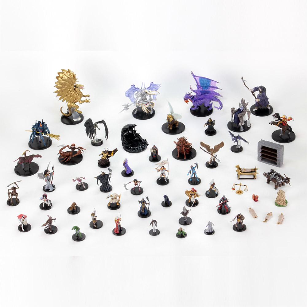 miniatures_from_set.jpg