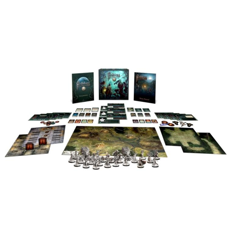 greenbrier-games-folklore-the-affliction-second-ed.jpg