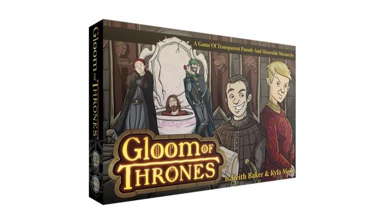 GloomThones.JPG