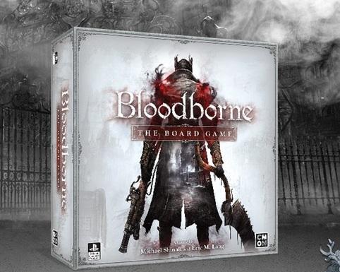 BloodborneBoardgameBox.jpg