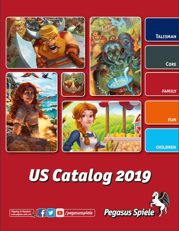 Pegasus_Spiele_Catalog_US_2019.png