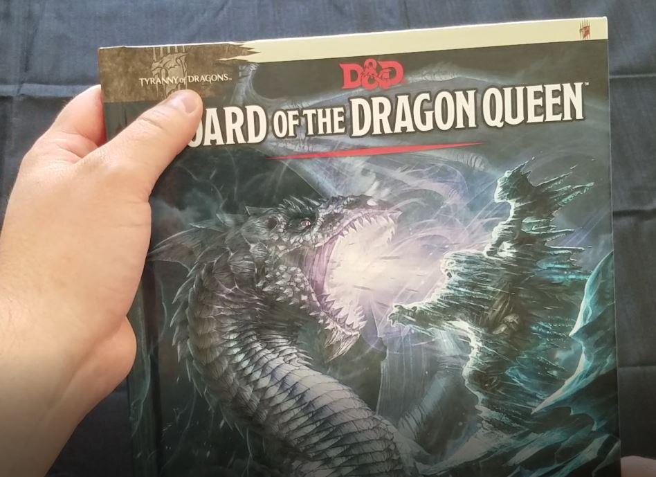 HordeoftheDragonQueenBook.JPG
