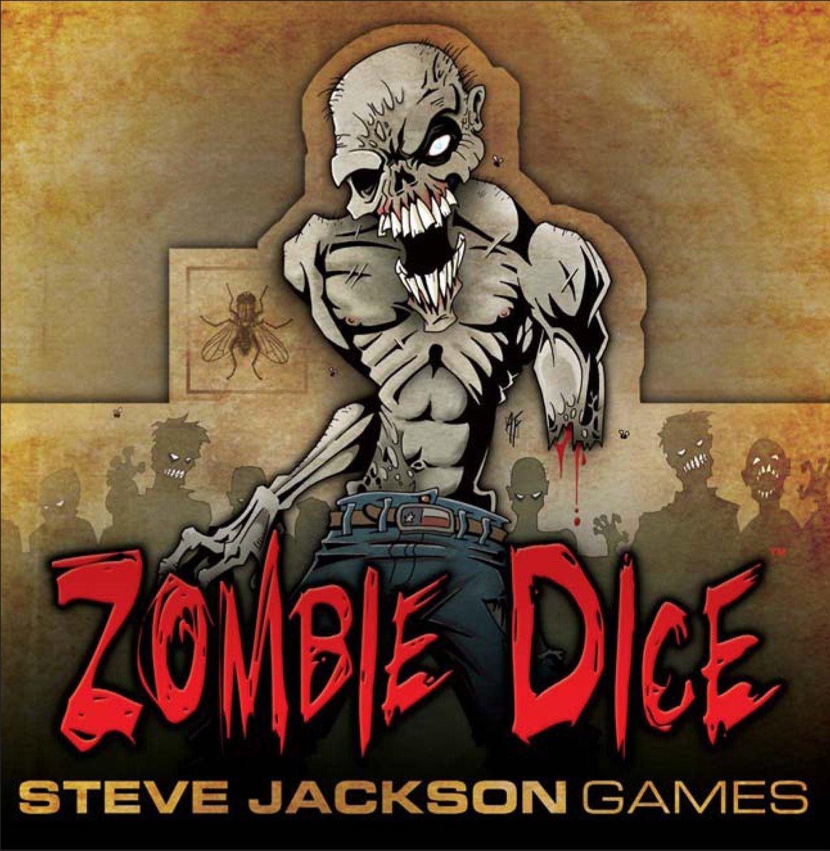 Zombie-Dice.jpg