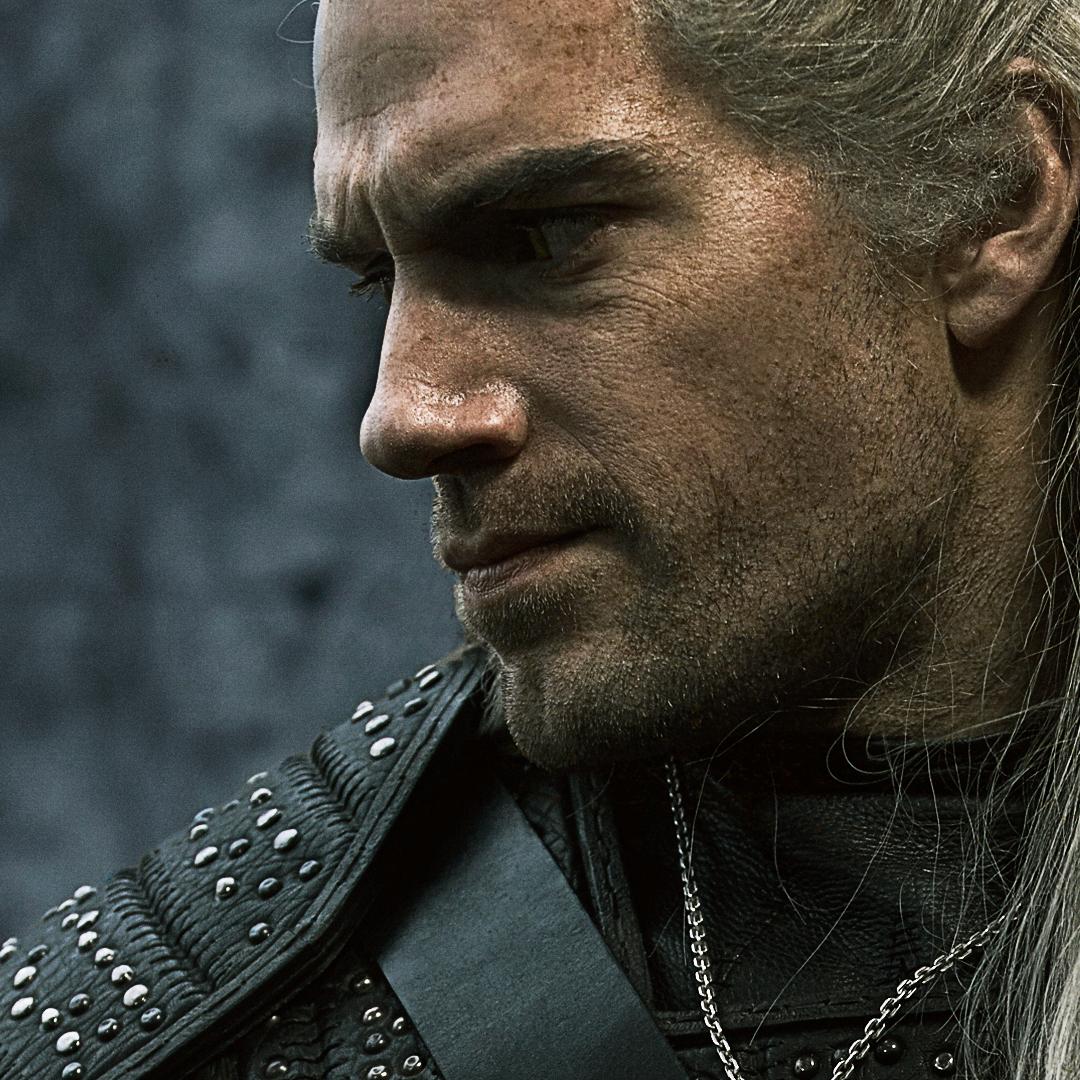 GeraltNetflix.jpg