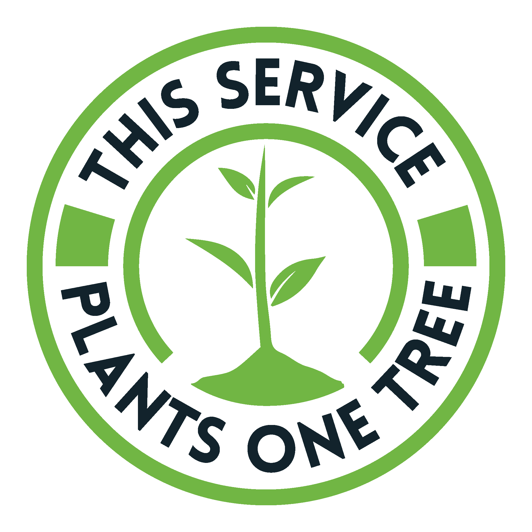 one-tree-planted-stamp-cleaning-services
