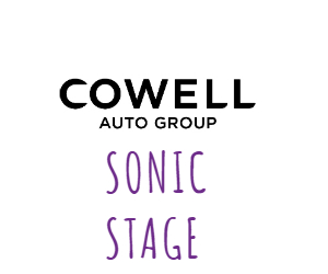 Sonic Stage with Cowell.jpg