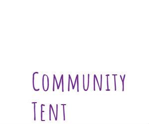 Community Tent.jpg