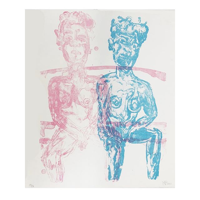 BEAUTIFUL PRINTS BY DELIA SALOMON ON THE SITE RIGHT NOW!!! !!!!!!Link in bio!!!!!!!