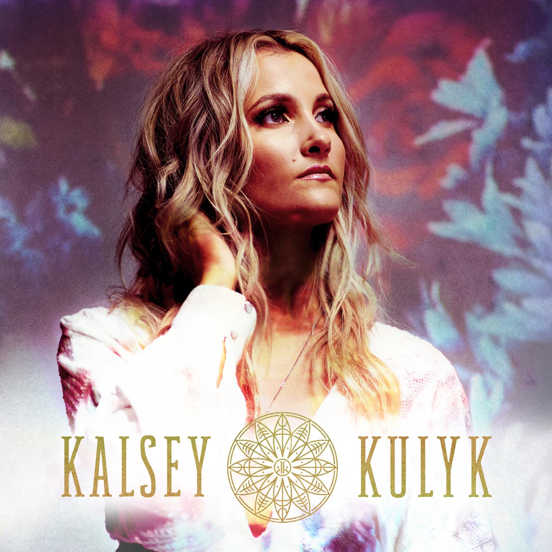 KalseyKulyk_Album_Cover_5x5_hi-res.jpg