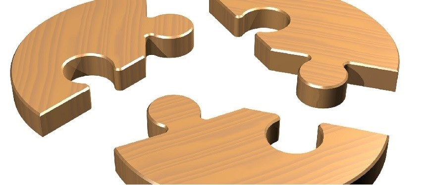 Blog_Good things in threes.jpg