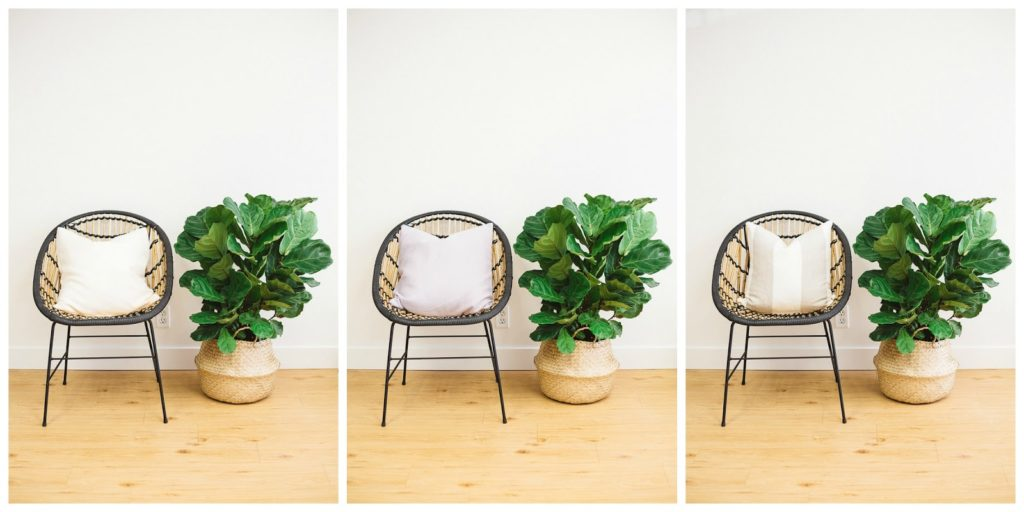 lounge-pillows-1024x512.jpg