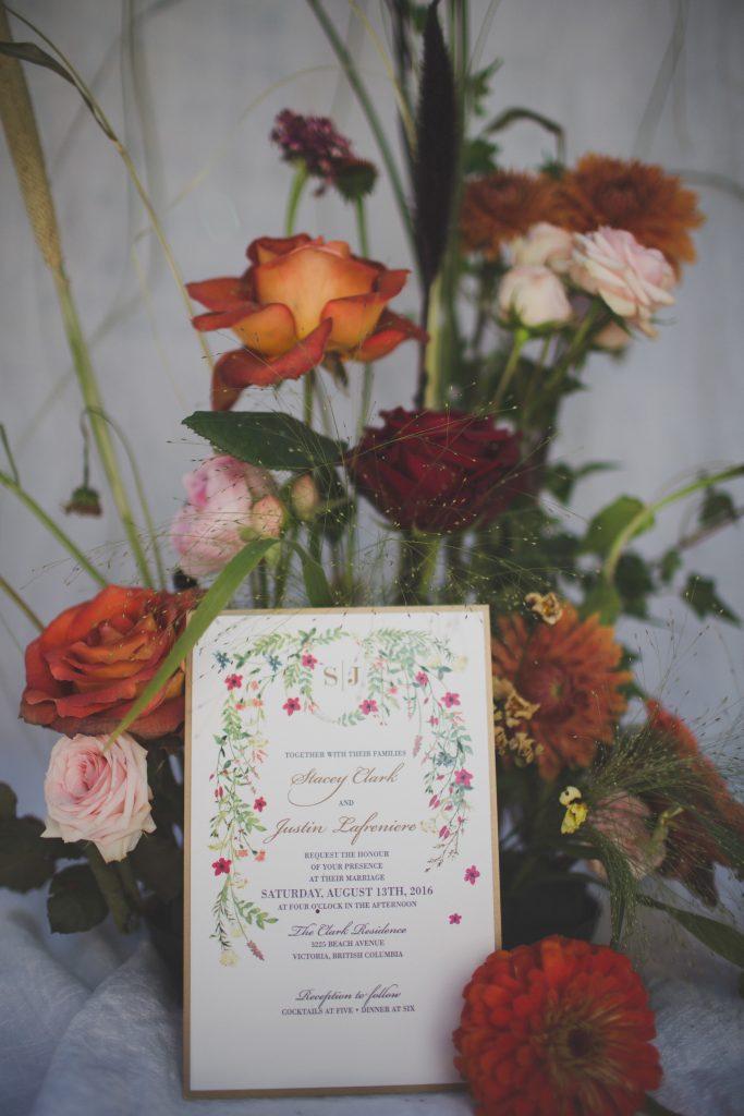 invite-flowers-683x1024.jpg