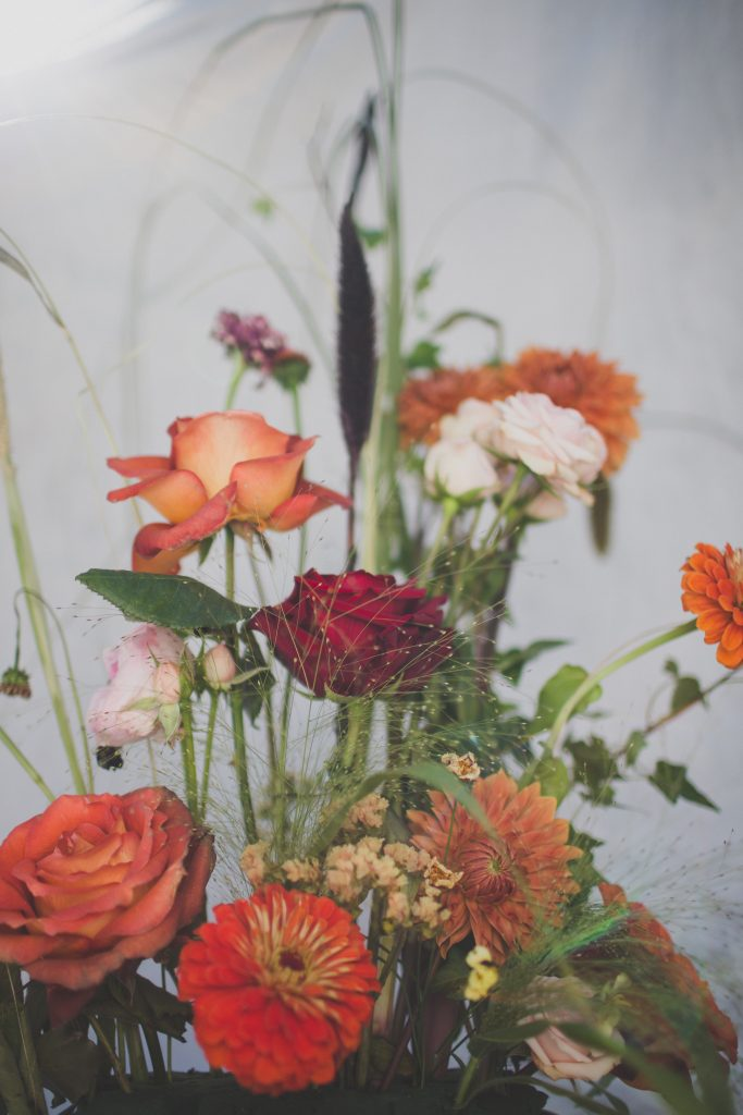 flowers-683x1024.jpg