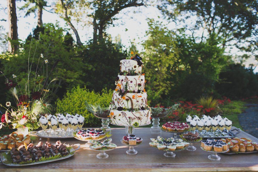 wedding-cake1-1024x683.jpg