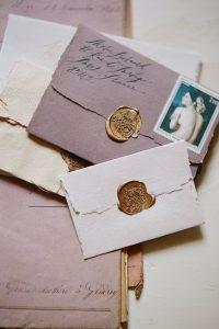 lavender1-200x300.jpg
