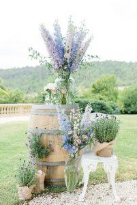 lavender3-201x300.jpg