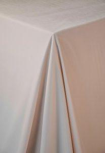 velvet-blush-207x300.jpg