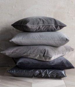 Grey_Velvet-Cushions-257x300.jpg