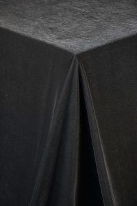 Velvet-Charcoal-200x300.jpg