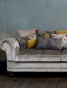 Grey_Velvet_Couch-228x300.jpg