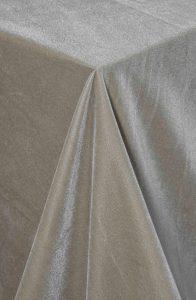 velvet-sharkskin2-196x300.jpg
