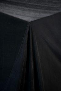 Velvet-Noir-200x300.jpg