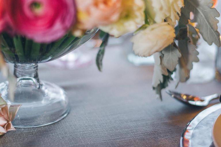 winter-wedding-6.jpg