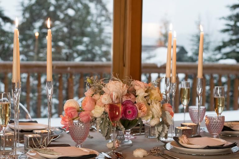 winter-wedding-1.jpg