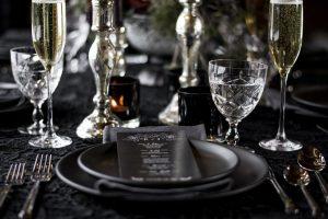 New-Years-Table-8-1-300x200.jpg