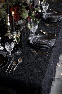 New-Years-Table-6-1-200x300.jpg