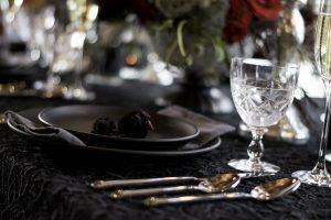 New-Years-Table-2-1-300x200.jpg