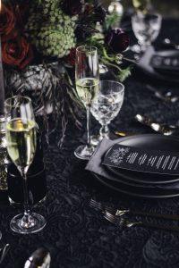 New-Years-Table-9-1-200x300.jpg