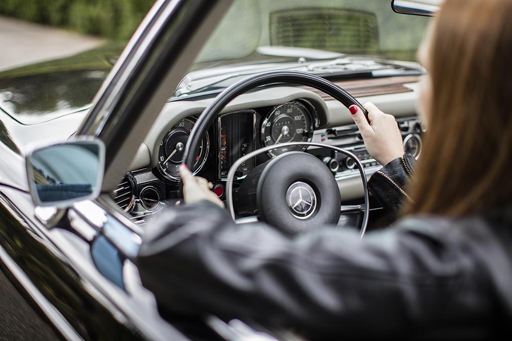 stacey-clark-driving-1020x680.jpg